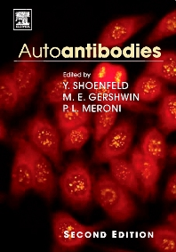 Autoantibodies - 2nd Edition - ISBN: 9780444527639, 9780080467238
