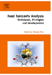 Cover image for Food Toxicants Analysis