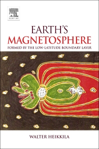 Earth's Magnetosphere - 1st Edition - ISBN: 9780444528643, 9780080931654