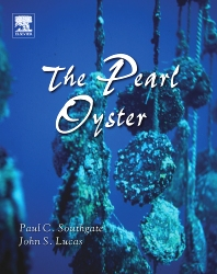 The Pearl Oyster - 1st Edition - ISBN: 9780444529763, 9780080931777