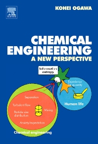 Chemical Engineering - 1st Edition - ISBN: 9780444530967, 9780080494210