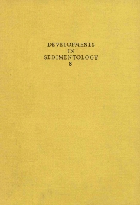 Diagenesis in sediments - 1st Edition - ISBN: 9780444533449, 9780080869186