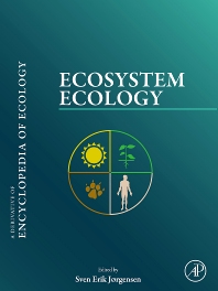 Ecosystem Ecology - 1st Edition - ISBN: 9780444534668, 9780444534675