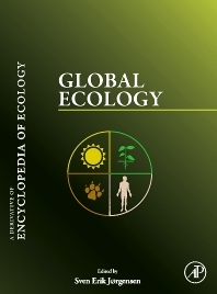Global Ecology - 1st Edition - ISBN: 9780444536266, 9780444536273