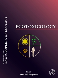 Ecotoxicology - 1st Edition - ISBN: 9780444536280, 9780444536297