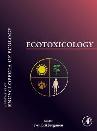 Ecotoxicology, 1st Edition,Erik Jorgensen,ISBN9780444536280
