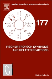Fischer-Tropsch Synthesis and Related Reactions