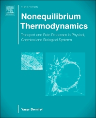 Nonequilibrium Thermodynamics - 3rd Edition - ISBN: 9780444595577, 9780444595812