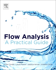 Cover image for Flow Analysis