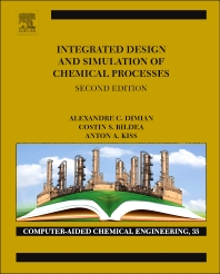 chemical engineering design thesis list