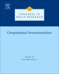Cover image for Computational Neurostimulation
