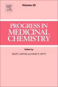 Progress in Medicinal Chemistry - 1st Edition - ISBN: 9780444637154, 9780444637420