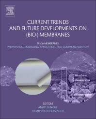 Current Trends and Future Developments on (Bio-) Membranes - 1st Edition - ISBN: 9780444638663, 9780444638670