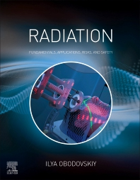 Cover image for Radiation