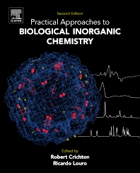 Cover image for Practical Approaches to Biological Inorganic Chemistry