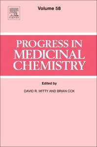 Progress in Medicinal Chemistry - 1st Edition - ISBN: 9780444642776, 9780444642783