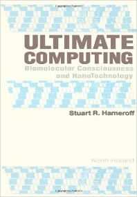 Ultimate Computing - 1st Edition - ISBN: 9780444702838, 9780444600097