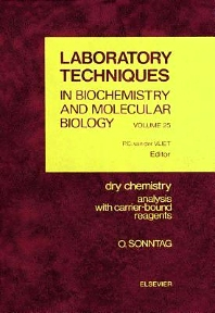 Basic Medical Laboratory Techniques Ebook