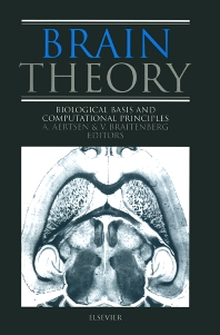 Brain Theory - 1st Edition - ISBN: 9780444820464, 9780080528298
