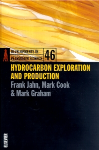 Hydrocarbon Exploration and Production - 1st Edition - ISBN: 9780444829214, 9780080534251
