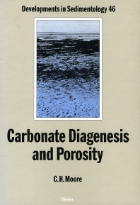 Carbonate Diagenesis and Porosity - 1st Edition - ISBN: 9780444874153, 9780080869605