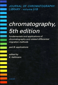 Cover image for Applications