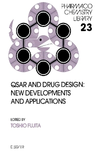 QSAR and Drug Design: New Developments and Applications
