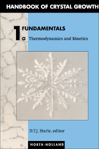 Fundamentals - 1st Edition - ISBN: 9780444889089, 9781483291123