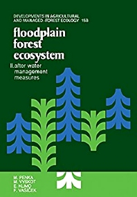 After Water Management Measures - 1st Edition - ISBN: 9780444987563, 9780444599490