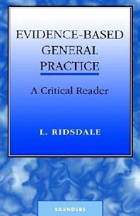 Evidence-Based General Practice