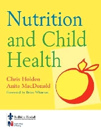 Nutrition and Child Health
