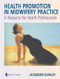Health Promotion in Midwifery Practice