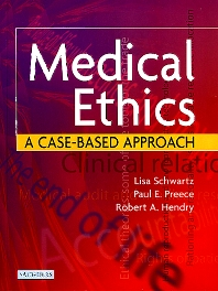 Medical Ethics - 1st Edition - ISBN: 9780702025433