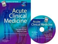 Acute Clinical Medicine CD-ROM