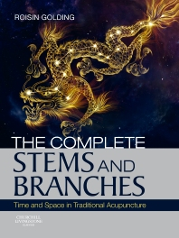 Cover image for The Complete Stems and Branches