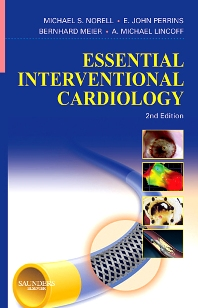 Essential Interventional Cardiology - 2nd Edition - ISBN: 9780702029813, 9780702037320