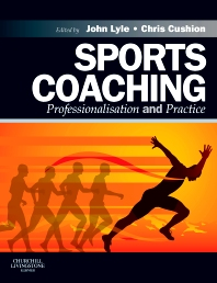 Cover image for Sports Coaching