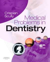 Cover image for Medical Problems in Dentistry