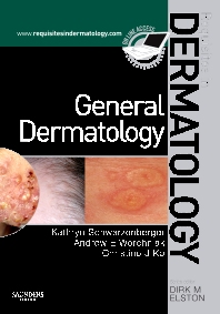 Cover image for General Dermatology