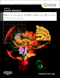 Cover image for Medical Imaging and Radiotherapy Research