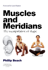 Muscles and Meridians - 1st Edition - ISBN: 9780702031090, 9780702043642