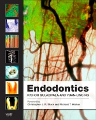 Endodontics - 4th Edition - ISBN: 9780702031557, 9780723438410