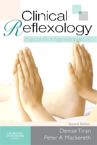 Clinical Reflexology