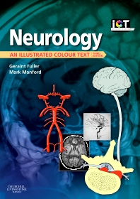 Cover image for Neurology