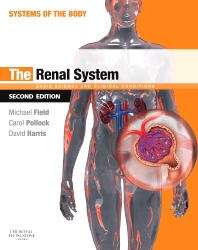 The Renal System - 2nd Edition - ISBN: 9780702033711, 9780702048852