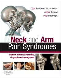Cover image for Neck and Arm Pain Syndromes