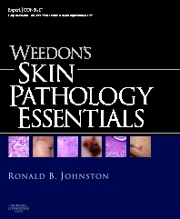 Weedon's Skin Pathology Essentials - 1st Edition - ISBN: 9780702035746, 9780702049071