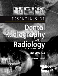 Cover image for Essentials of Dental Radiography and Radiology E-Book