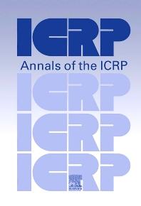 ICRP Publication 110: Adult Reference Computational Phantoms
