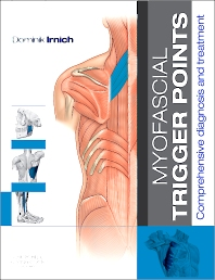 Cover image for Myofascial Trigger Points